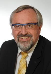 Ulrich.Aumann, Verlagsleiter