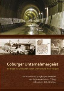 Coburger_Unternehmergeist_cover_web