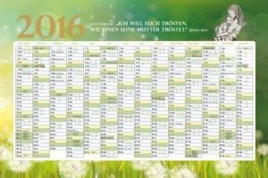 237 kalender_Krug_Webseite