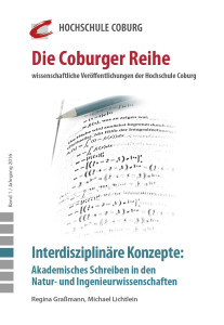 CoR_Band1_Umschlag_cover_web